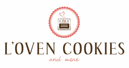 L'OVEN COOKIES AND MORE